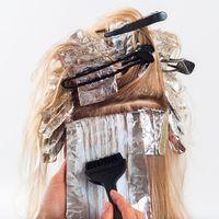 Estudios científicos descubren un componente para teñir el pelo sin estropearlo