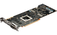 NVidia GTX 880 y su GM104 podrían ser los siguientes en llegar