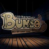The Legend of Bum-bo es el nuevo videojuego de los creadores de The Binding of Isaac