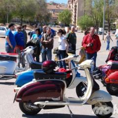 Foto 66 de 77 de la galería xx-scooter-run-de-guadalajara en Motorpasion Moto