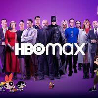 Netflix sube de precio: cámbiate a HBO Max y llévate 4 meses gratis