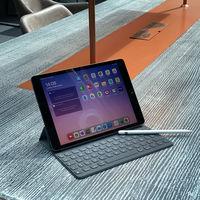 Nuevo Apple iPad (2019) con 80 euros de descuento en las ofertas previas al Día del Soltero en eBay