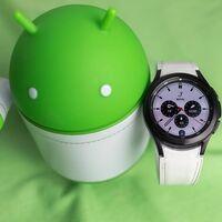 15 trucos Wear OS: exprime al máximo tu reloj inteligente