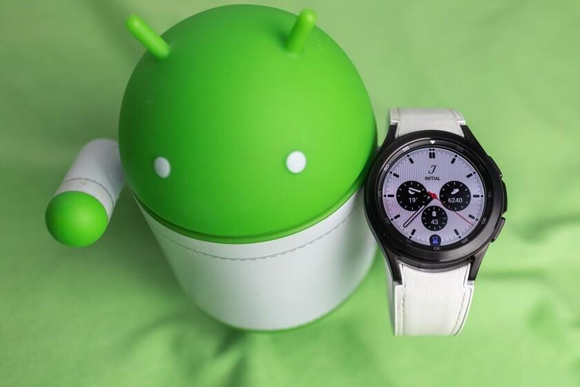 15 trucos Wear OS: exprime al máximo tu reloj inteligente thumbnail