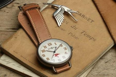 bell-ross-guynemer-watch.jpg