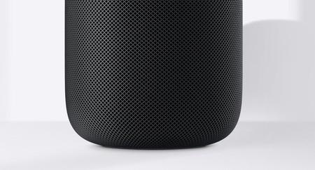 Apple Music tiene un límite de dispositivos por cuenta y reproducción, pero el HomePod no suma en ese límite