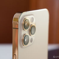 La estabilización óptica por desplazamiento de sensor llegará a todos los iPhone 13, según DigiTimes