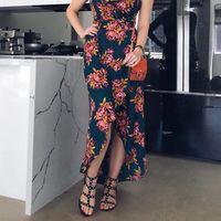 Las sandalias romanas con las que tus vestidos de verano lucirán aún más divinos