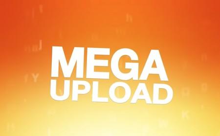 Megaupload, auge y caída en desgracia del portal que cambió para siempre las descargas en Internet