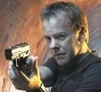 La lista de los asesinatos de Jack Bauer