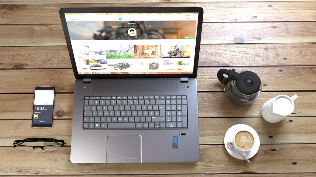 ¿Tienes fallos con alguna aplicación en Windows™ 10? Estos son los pasos que puedas dar para solucionarlos