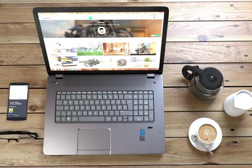 ¿Tienes fallos con una aplicación en Windows 10? Estos son los pasos que puedes dar para solucionarlos