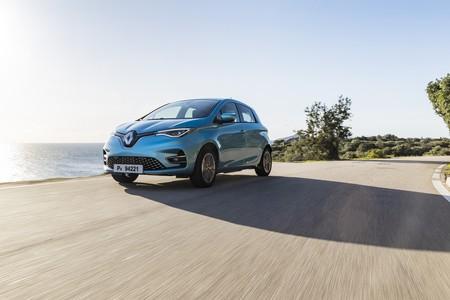 Renault Zoe 2020 003