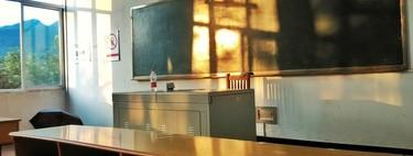 La OMS advierte sobre la reapertura de colegios y señala cómo hacerlo, ¿estamos preparados?