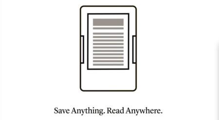 Pinterest adquiere Instapaper para integrarlo en sus servicios
