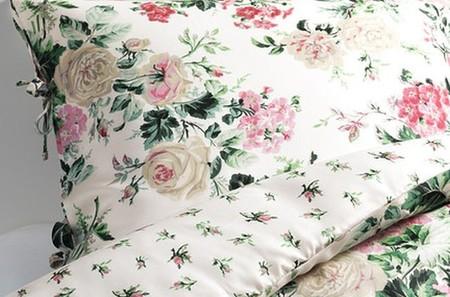 rosa-rosea-ikea.jpg