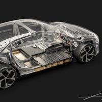 El Lucid Air montará un enorme paquete de baterías de 113 kWh para poder superar al Tesla Model S también en autonomía