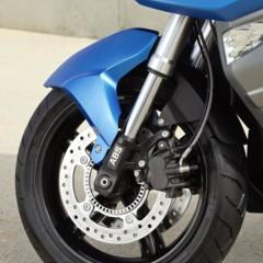 Foto 38 de 38 de la galería bmw-c-650-gt-y-bmw-c-600-sport-detalles en Motorpasion Moto