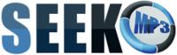 SeekMp3, otro buscador de temas musicales