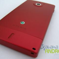 Foto 6 de 15 de la galería analisis-sony-xperia-sola en Xataka Android
