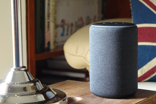 Amazon Prime Day 2019: mejores ofertas en dispositivos Amazon Echo, Kindle y Fire