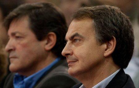 Zapatero responderá preguntas de ciudadanos a través de YouTube el 27 de abril