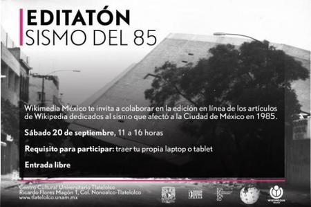 editaton85.jpg