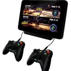 Foto 7 de 13 de la galería razer-edge-gaming-tablet en Xataka