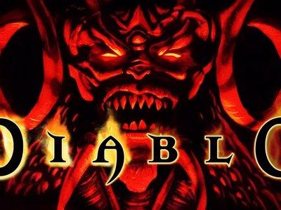 Ya puedes jugar al Diablo original desde tu navegador y sin instalar nada