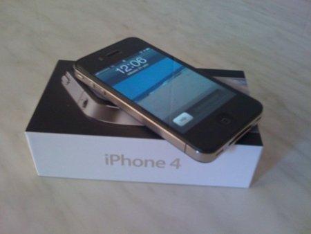 iphone-4-nuevo-hardware.JPG