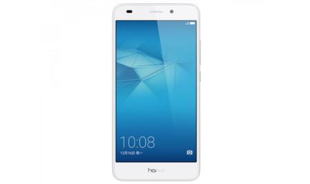 Smartphone Huawei Honor 5C por 169 euros en Amazon