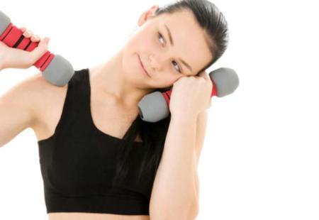 Evitar dejar los entrenamientos a causa de la desmotivación