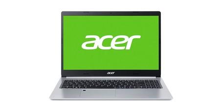 Acer Aspire 5 Nx Hsleb 003