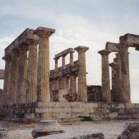 Los griegos en Grecia son los que sufren las limitaciones