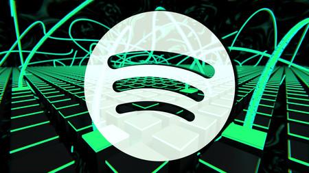 Cuántos datos que consume Spotify