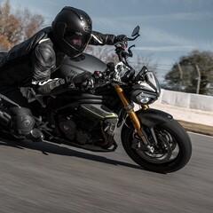 Foto 28 de 71 de la galería triumph-speed-triple-1200-rs-2021 en Motorpasion Moto