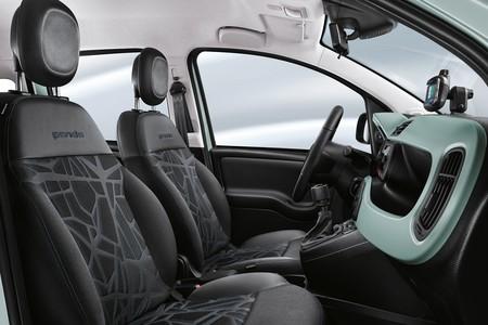 Fiat Panda Hybrid 2020 008