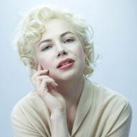 Ser Marilyn Monroe no es fácil: las famosas que mejor y peor han imitado su estilo