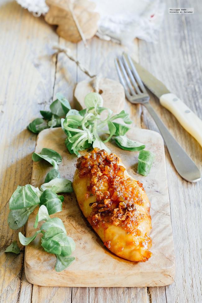 Fotografia Gastronomica 4