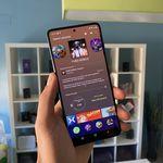 Seis trucos para sacarle partido al Game Launcher de Samsung