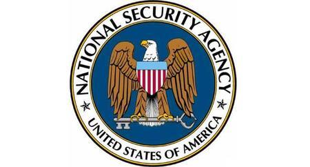 El viernes el Gobierno de Estados Unidos anunciará importantes cambios en la NSA