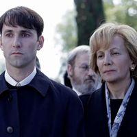 'Patria' también se verá en Telecinco: la cadena anuncia el estreno en abierto del primer episodio de la esperada serie de HBO