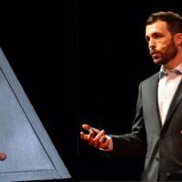 9 parodias que demuestran que dar una charla TED no es tan difícil como parece
