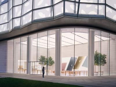 Today at Apple, las nuevas formaciones que nos ofrecerán en las Apple Store desde mayo