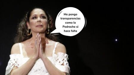 ¿Será Isabel Pantoja? Telecinco confirma quiénes darán las Campanadas este Fin de Año