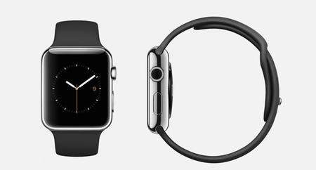 apple-watch-correa.jpg