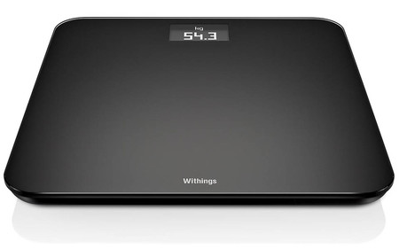 Withings 2