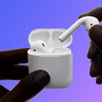 """Los AirPods 2 están más baratos en TuImeiLibre por 129 euros: los auriculares sin cables de Apple con chip H1 y """"Oye Siri"""""""
