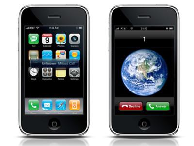 Applesfera responde: rechaza una llamada con el iPhone bloqueado