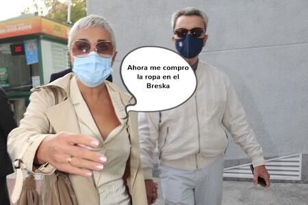 Ana Maria Aldon Ortega Cano